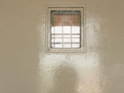 Ben jij vrij of gevangen?